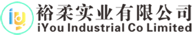 iYou Industrial Co limited